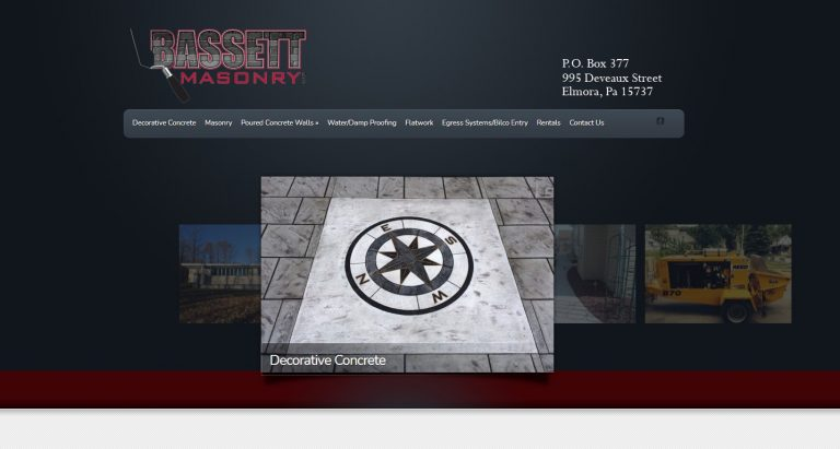 bassett masonry 768x411
