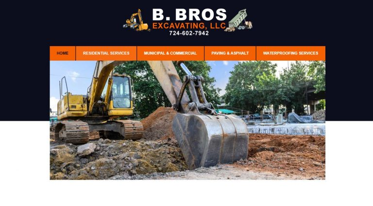bbros excavating 768x425