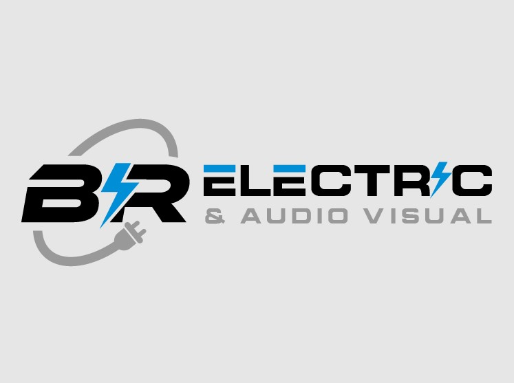 br electric