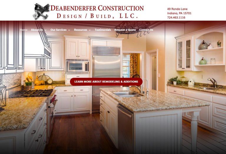deabenderfer 768x522