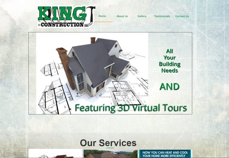 king 768x533