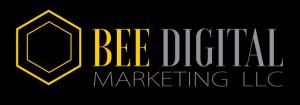 bee-digital-logo